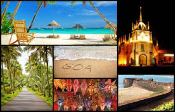 Special Diwali offer with Easy Way Holidays Call On @ 7004197928