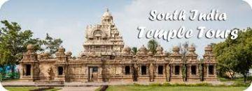 best South India Temple Tour