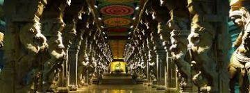 Chennai - Kanchipuram - Mahabalipuram @ call this number 8072595319
