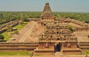 Mahabalipuram  Pondicherry @ call this number 8072595319
