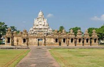 Pondicherry - Chidambaram - Tanjore@ call this number 8072595319