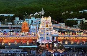 rameshwaram - Kanyakumari - Kovalam@ call this number 8072595319 22% off