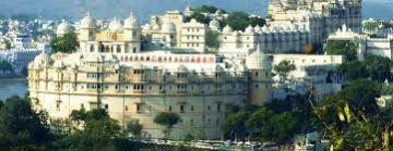 Ajmer Pushkar Jaipur Tour Package 04 Night 05 Days