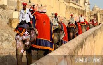 Best Rajsthan Tour Package 07 Night 08 Days