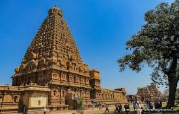 all over tamilnadu tour @ call this number 8072595319