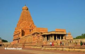 places to go tamilnadu tour @ call this number 8072595319