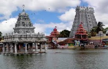 low fare tour  tamilnadu  @ call this number 8072595319