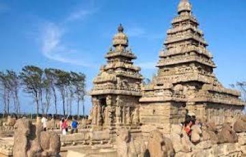 travel websites Chennai  Kanchipuram Mahabalipuram @ call this number 8072595319