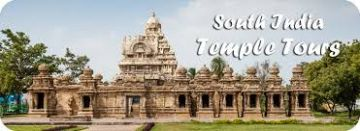 south india tour  itinerary @ call this number 8072595319
