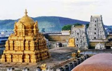 travel tips south india  call this number 8072595319