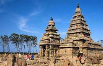 travel companies  south india tour@ call this number 8072595319