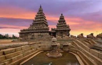excursion tour  tamilnadu  @ call this number 8072595319