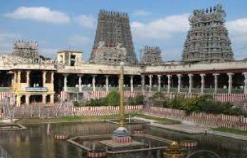 grand tour  tamilnadu tour@ call this number 8072595319
