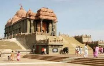 ride to   south india tour@ call this number 8072595319