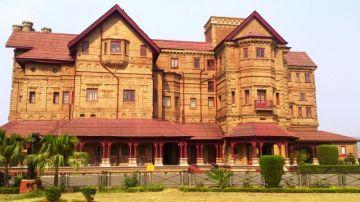 Best of  Jammu vaishno Devi Katra Tour