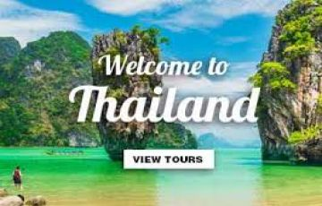 dancing  happy new year  Pattaya Tour 4Night 5Days Call 8072595319