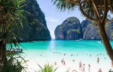 Best travel agency new year holidays Bangkok & Pattaya Tour 4Night 5Days  Rs.16200 With Flight ticket & All Meals @Call 8072595319