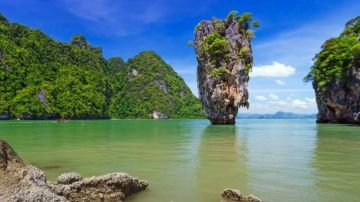 BEST SELLING ANDAMAN CHEAP PACKAGE