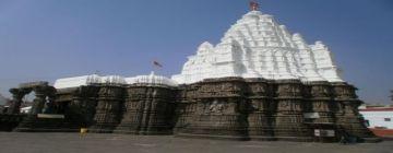 Coastal Odisha