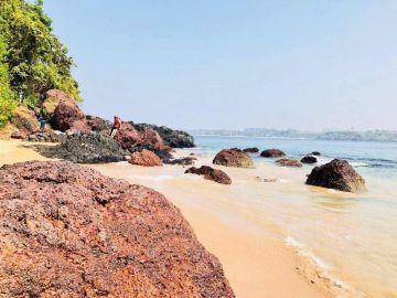 Goa- Kerala Getaway