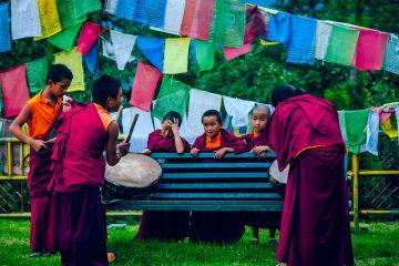 Charming sikkim darjeeling