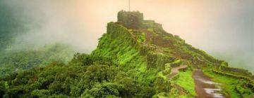 Mesmerising Uttarakhand Tour