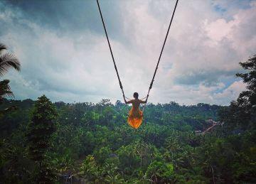 Fascinating Bali