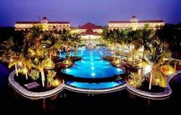 Pondicherry tour Package 03 Nights 04 Days