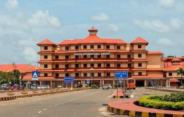 Royal Rajasthan Incentive Tour