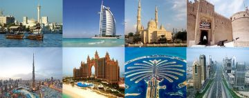 3 Nights 4 Days Tour for Couples