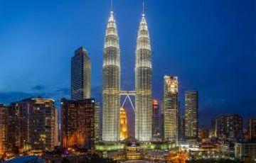 BUDGET MALAYSIA