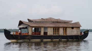 Kerala Family Package