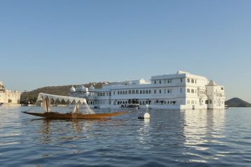 Rajasthan Tour with Fatehpur Sikri