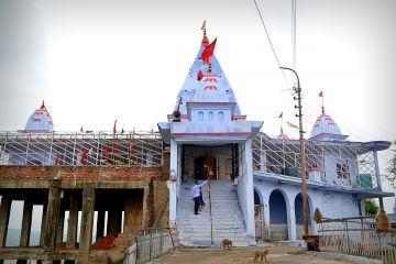 Jammu vaishno Devi Tour