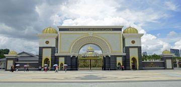 Free & Easy Kuala Lumpur