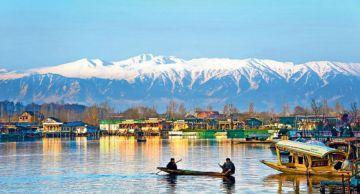 Jammu/Kashmir