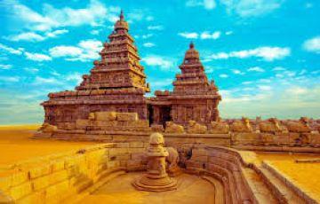 Thanjavur- Getaway