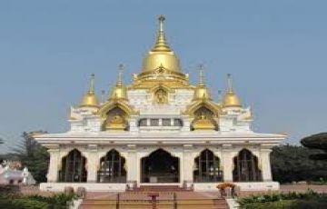 Kushinagar Tour Package