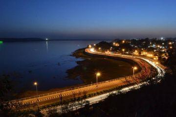 Bhopal Ujjain Mandu Indore