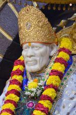pune / shirdi / nasik /aurangabad / bhimashankar