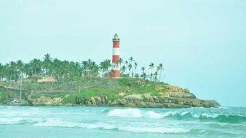 Week in Kerala