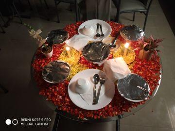 Goa Honeymoon Package  Get Best Deal