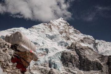 5 Nights & 6 Days Nepal Honeymoon Tour Package