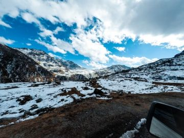 2 Nights & 3 Days Affordable Nepal Tour Package
