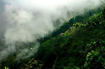 1 night & 2 Days Darjeeling Tour Package