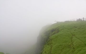South India Tour from Coimbatore