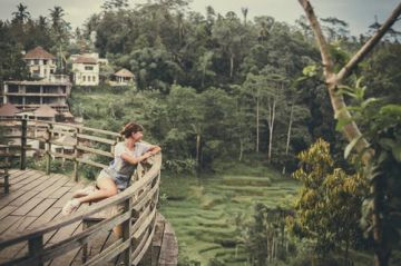 6 nights & 7 Days Kerala honeymoon Tour Package with Cochin, Munnar, Thekkady and Alleppay