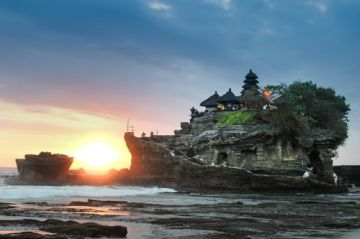 1 nights & 2 Days Affordable Bali tour package