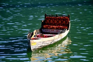 2 Nights & 3 Days Affordable Nainital Tour Package