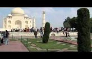 Delhi Agra  Manali Kullu Shimla for Honeymoon Couple